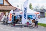 Vltava Open 2016